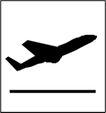 飞机等航天设备0405,飞机等航天设备,交通运输,