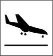 飞机等航天设备0406,飞机等航天设备,交通运输,