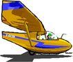 飞机等航天设备0407,飞机等航天设备,交通运输,