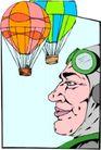 飞机等航天设备0413,飞机等航天设备,交通运输,