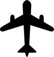 飞机等航天设备0416,飞机等航天设备,交通运输,