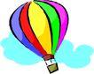 飞机等航天设备0417,飞机等航天设备,交通运输,
