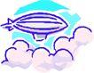 飞机等航天设备0433,飞机等航天设备,交通运输,