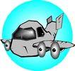 飞机等航天设备0435,飞机等航天设备,交通运输,