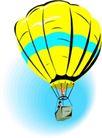 飞机等航天设备0440,飞机等航天设备,交通运输,