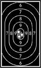 军人武器0627,军人武器,军事科学,