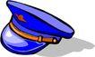 军队人物0002,军队人物,军事科学,