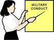 军队人物0004,军队人物,军事科学,