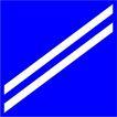 军队徽章0255,军队徽章,军事科学,