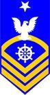 军队徽章0256,军队徽章,军事科学,