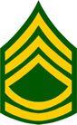 军队徽章0257,军队徽章,军事科学,