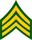 军队徽章0259,军队徽章,军事科学,