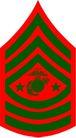 军队徽章0261,军队徽章,军事科学,