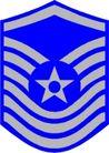 军队徽章0262,军队徽章,军事科学,