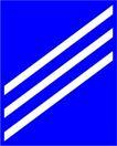 军队徽章0263,军队徽章,军事科学,