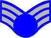 军队徽章0265,军队徽章,军事科学,