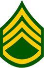 军队徽章0266,军队徽章,军事科学,