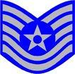 军队徽章0268,军队徽章,军事科学,