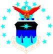 军队徽章0272,军队徽章,军事科学,