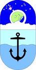 军队徽章0276,军队徽章,军事科学,