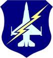 军队徽章0280,军队徽章,军事科学,