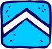 军队徽章0284,军队徽章,军事科学,