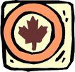 军队徽章0292,军队徽章,军事科学,