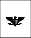军队徽章0303,军队徽章,军事科学,