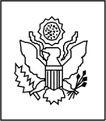 军队徽章0305,军队徽章,军事科学,