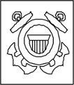 军队徽章0308,军队徽章,军事科学,