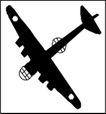 军队战机0447,军队战机,军事科学,