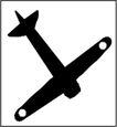军队战机0448,军队战机,军事科学,