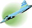 军队战机0452,军队战机,军事科学,