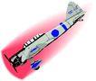 军队战机0453,军队战机,军事科学,
