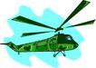 军队战机0454,军队战机,军事科学,
