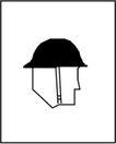 军队武器0141,军队武器,军事科学,