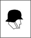 军队武器0143,军队武器,军事科学,