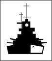 军队武器0146,军队武器,军事科学,