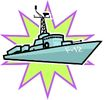 军队武器0171,军队武器,军事科学,