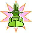 军队武器0175,军队武器,军事科学,