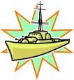 军队武器0182,军队武器,军事科学,