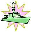 军队武器0183,军队武器,军事科学,