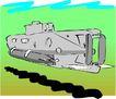 军队武器0187,军队武器,军事科学,