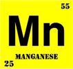 化学记号0051,化学记号,军事科学,