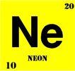 化学记号0056,化学记号,军事科学,
