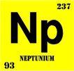 化学记号0057,化学记号,军事科学,
