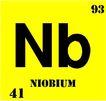 化学记号0059,化学记号,军事科学,