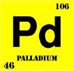 化学记号0064,化学记号,军事科学,