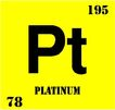 化学记号0066,化学记号,军事科学,
