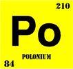 化学记号0068,化学记号,军事科学,